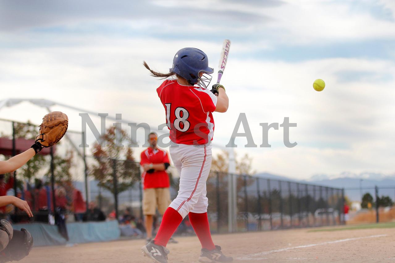 EHS State Softball (20)