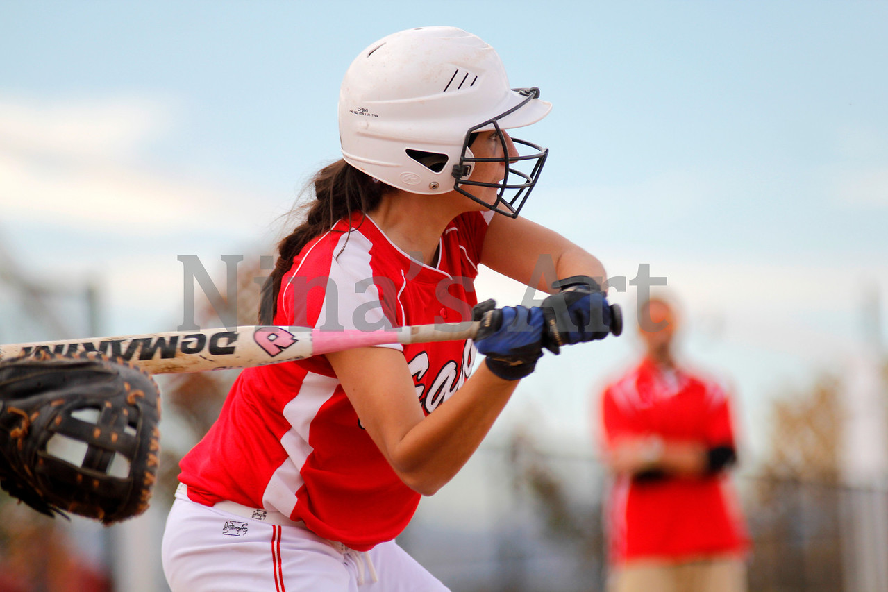 EHS State Softball (9)
