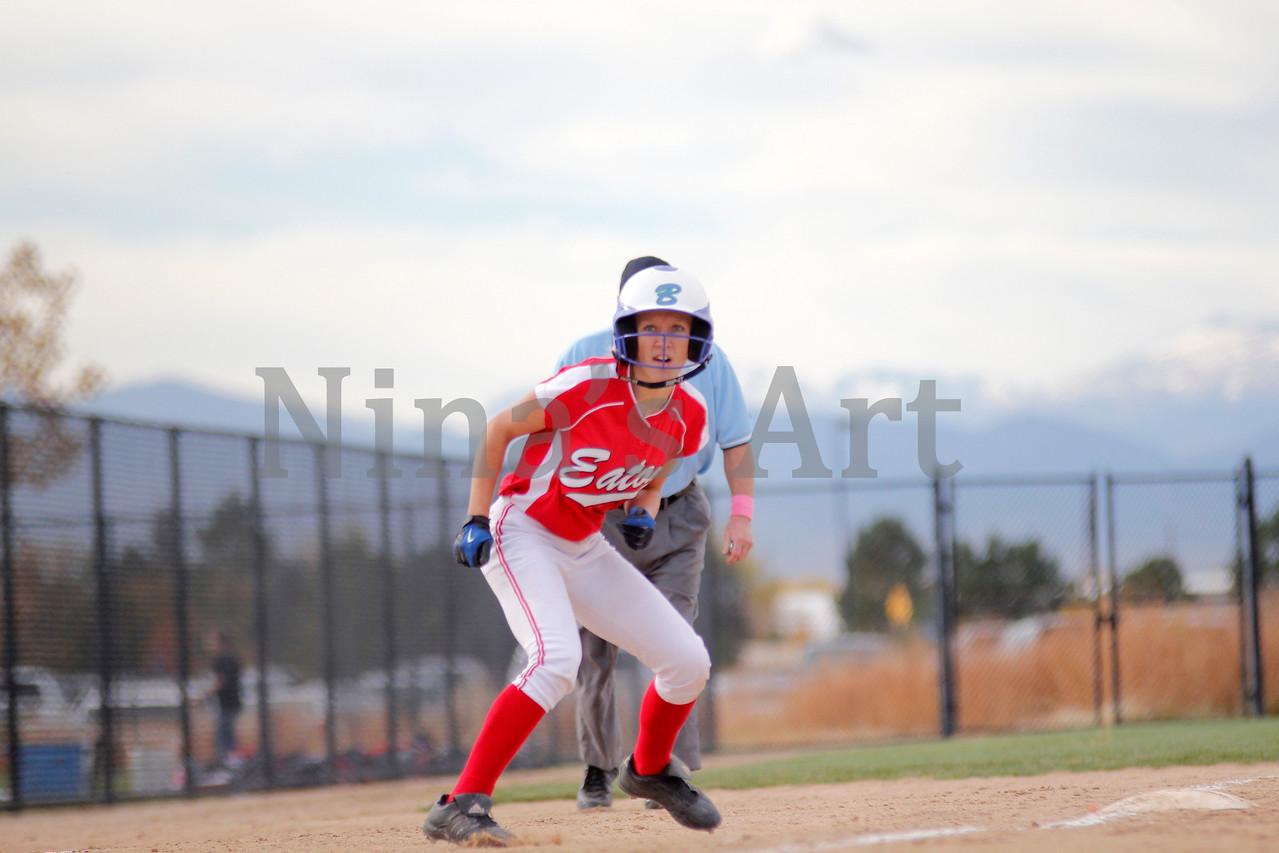 EHS State Softball (16)