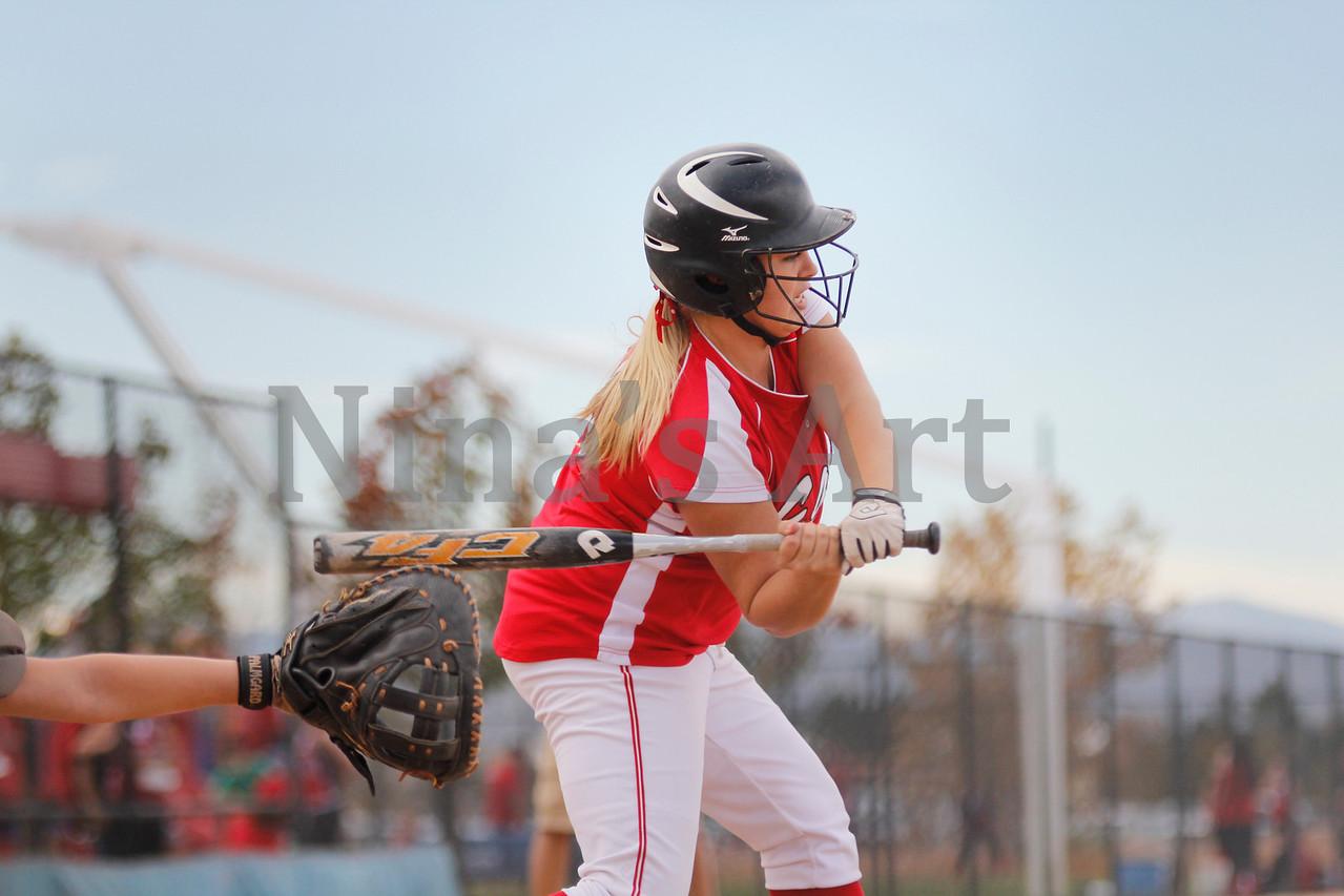 EHS State Softball (14)