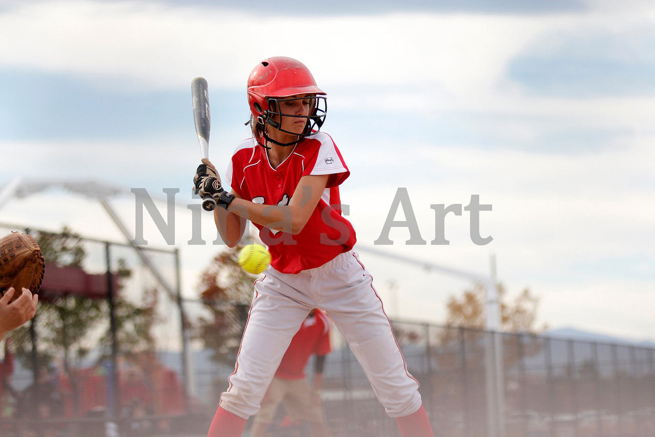 EHS State Softball (17)