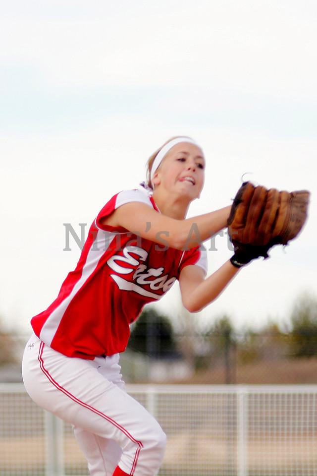 EHS State Softball 4