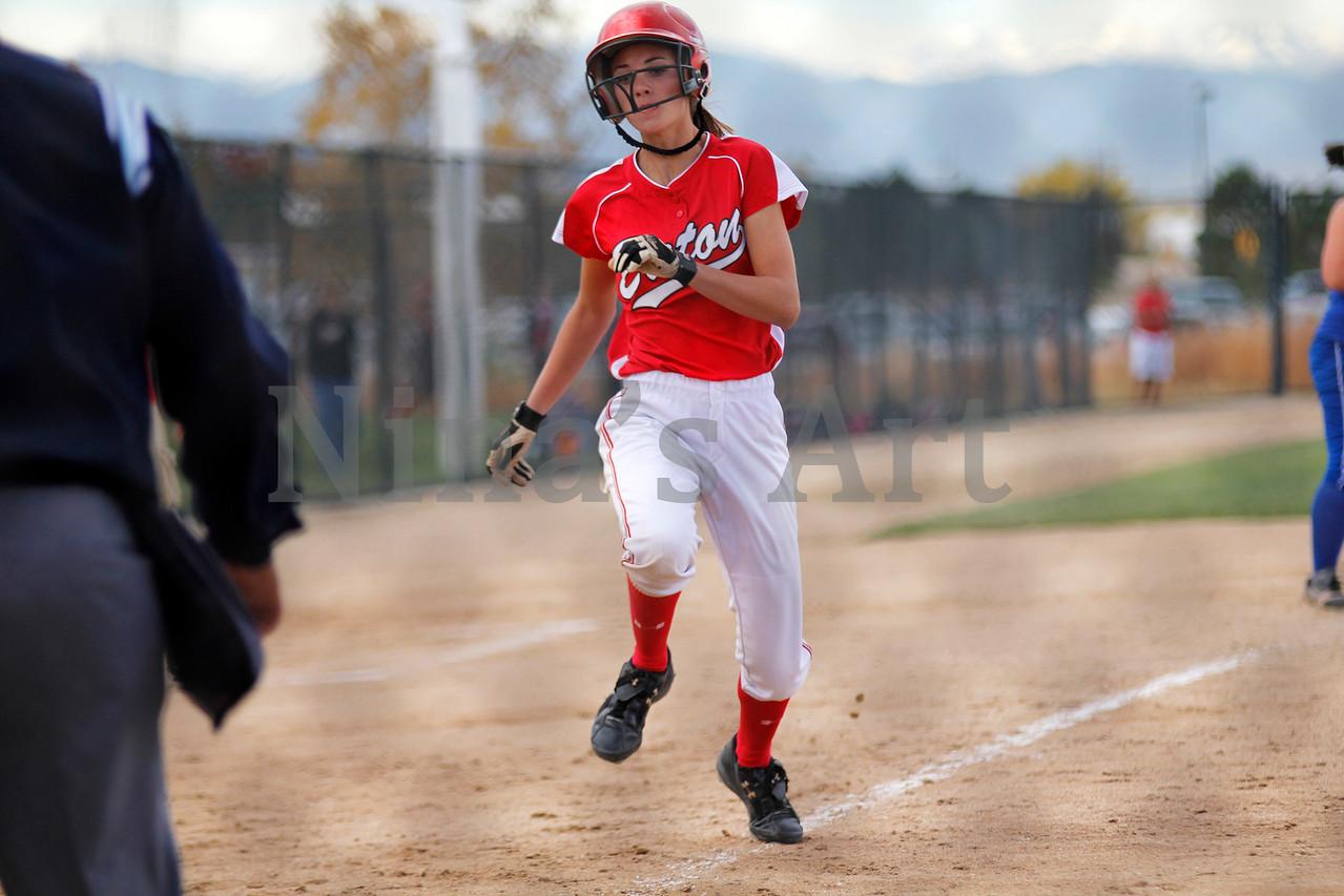 EHS State Softball (12)