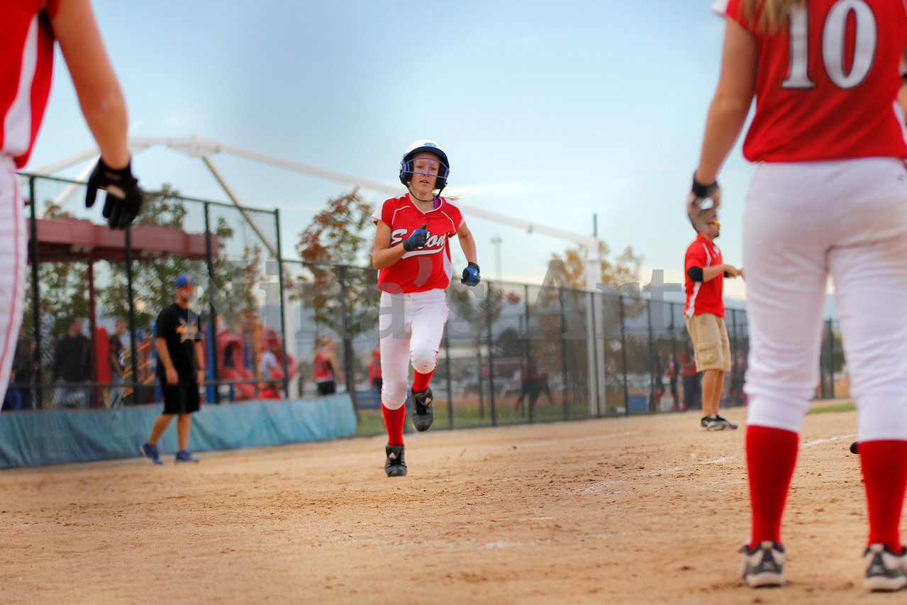 EHS State Softball (15)