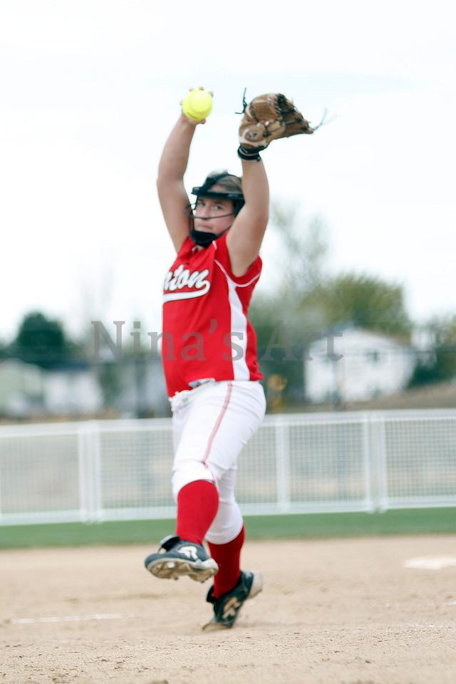 EHS State Softball (2)