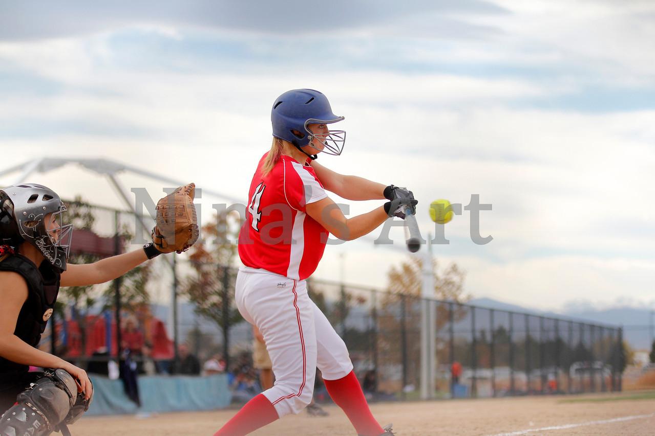EHS State Softball (19)