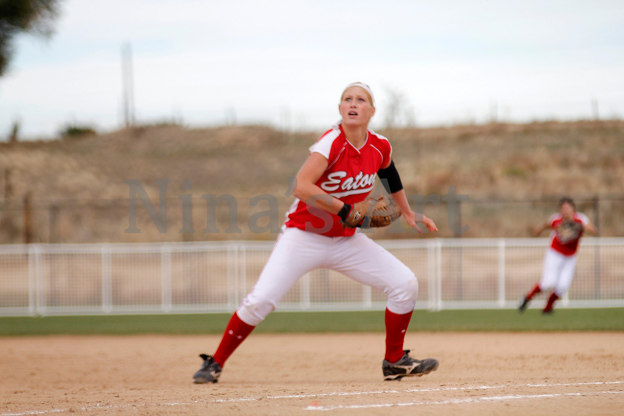 EHS State Softball (5)