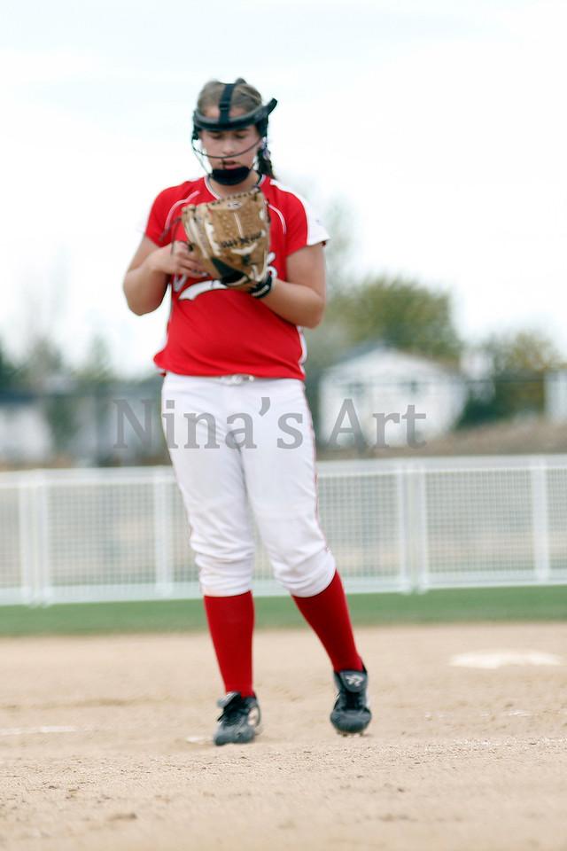 EHS State Softball (1)