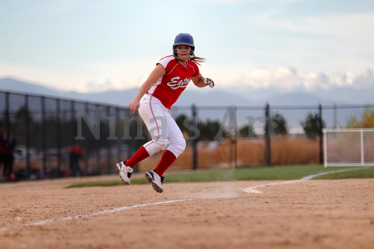 EHS State Softball (13)