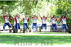eaton softball (12)