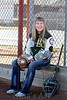Highland Softball all state (6)