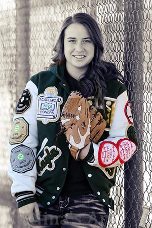 Highland Softball all state (3)rc
