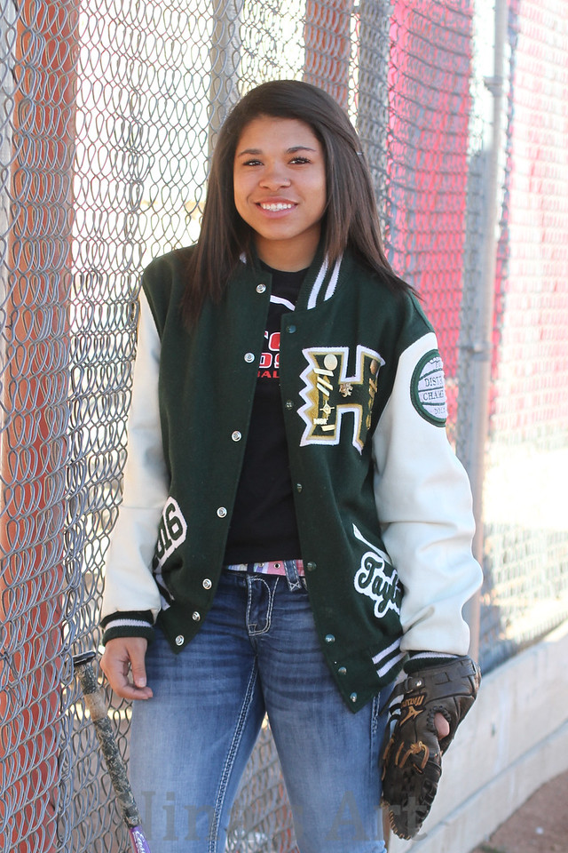Highland Softball all state (15)cr
