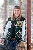 Highland Softball all state (9)