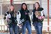 Highland Softball all state (18)