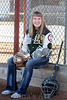 Highland Softball all state (7)