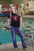 EHS State Swim (3)