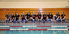 EHS State Swim (8)