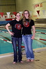 EHS State Swim (6)