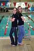 EHS State Swim (5)