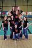EHS State Swim (4)