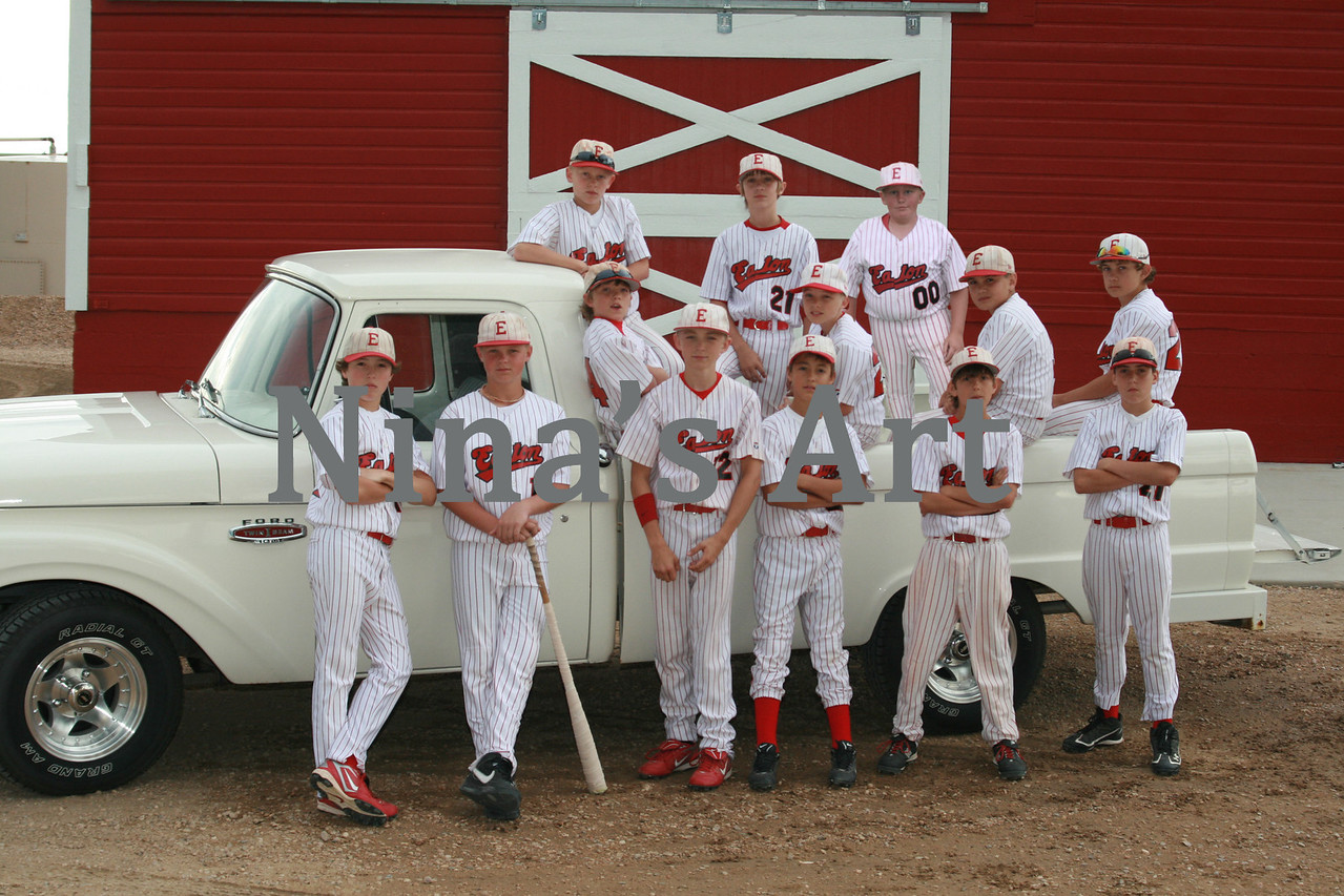 team 11 with truck copy