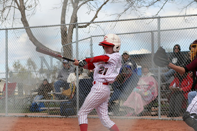 Eaton Reds 12U Travel Baseball