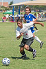 Eclipse 91 Black U18 Boys - 3rd Place<br /> U.S. Youth Soccer2009 Southern Regional Championships<br /> Frisco, Texas