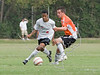 Eclipse 91 Black vs. HFC Richardson 91<br /> Burroughs Park, Tomball Score 3-0