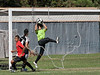 Eclipse 91 Black vs. Houstonians 91<br /> Burroughs Park, Tomball Score 3-2