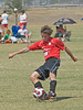 Eclipse 91 Black vs. Lonestars 91B White<br /> NE Metro Park, Austin, Score 5-0