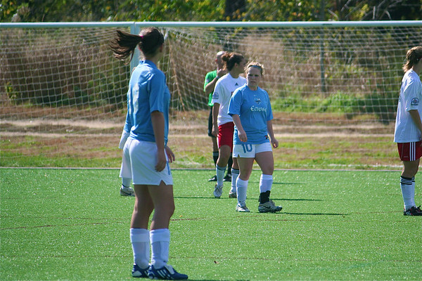 state cup 09