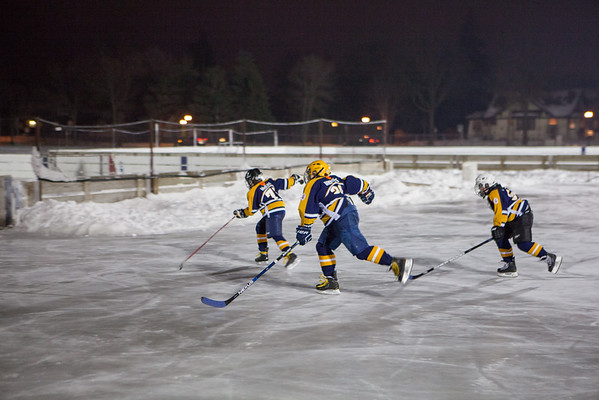 Edcumbe Hockey - Squirt Tourney - January - 2016 - 7519