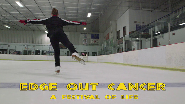 Edge Out Cancer