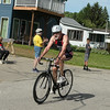 _32nd_EdinboroTri_2726
