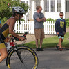 _32nd_EdinboroTri_1035