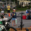 _32nd_EdinboroTri_0184