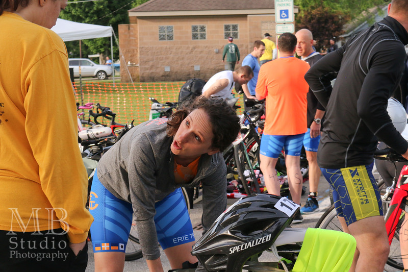 _32nd_EdinboroTri_0282