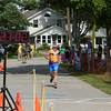 _32nd_EdinboroTri_3082