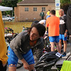_32nd_EdinboroTri_0283