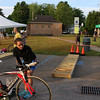 _32nd_EdinboroTri_0022