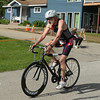 _32nd_EdinboroTri_2730
