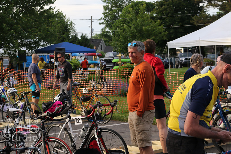 _32nd_EdinboroTri_0179