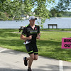 _32nd_EdinboroTri_3044
