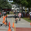 _32nd_EdinboroTri_3077