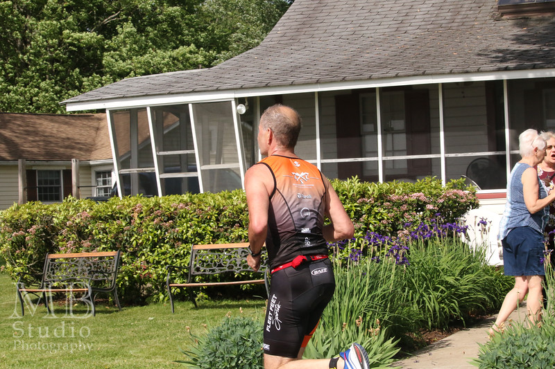_32nd_EdinboroTri_2587