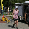 _32nd_EdinboroTri_3081