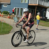 _32nd_EdinboroTri_2729
