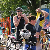 _32nd_EdinboroTri_1453