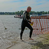 _32nd_EdinboroTri_1443